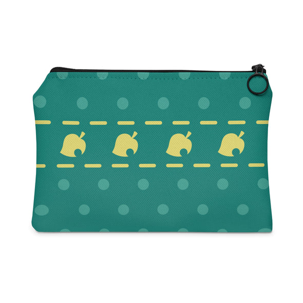 Animal crossing phone case