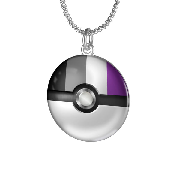 Asexual Ball
