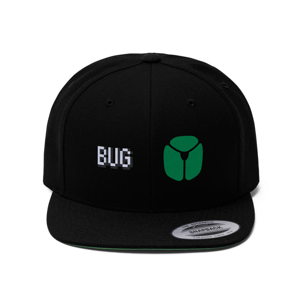 Bug Type Pokemon Hat