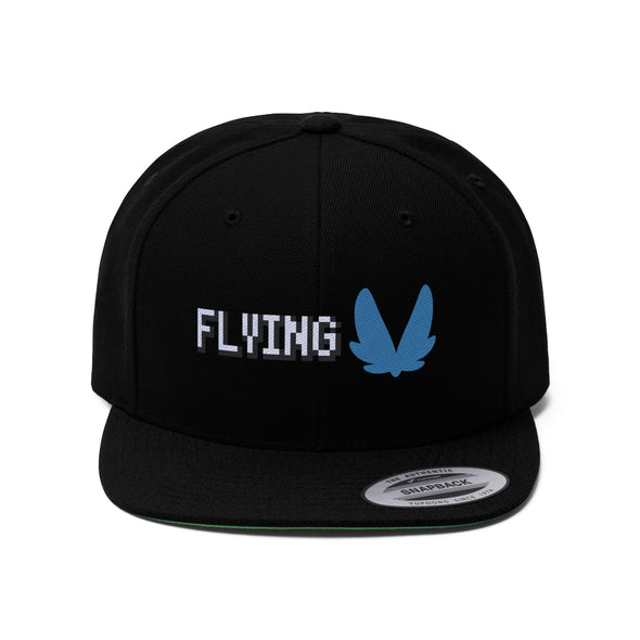 Flying Type Pokemon Hat