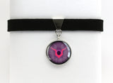 Code Geass Choker Necklace
