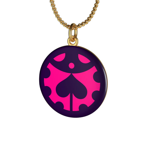 Jojo Necklace