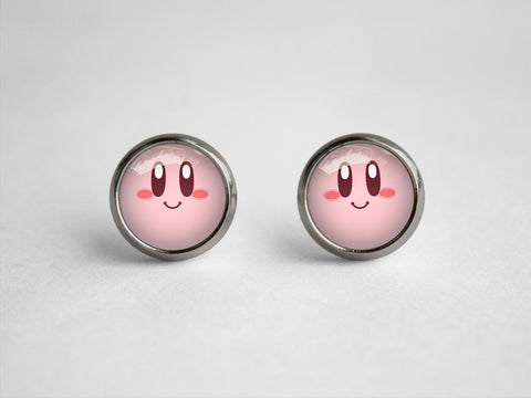Kirby earrings