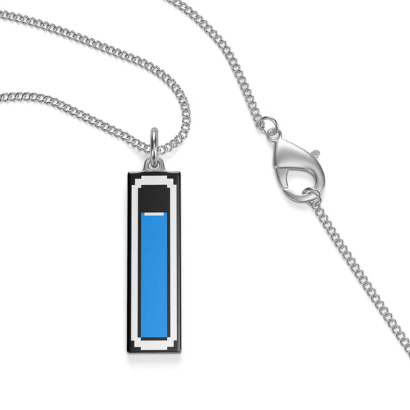 Mana Bar Necklace