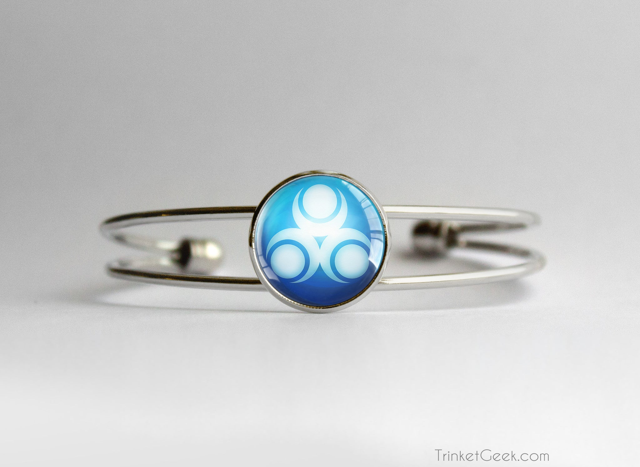 nerd offbeat decor bride on pokeball wedding ideas nerdy rings