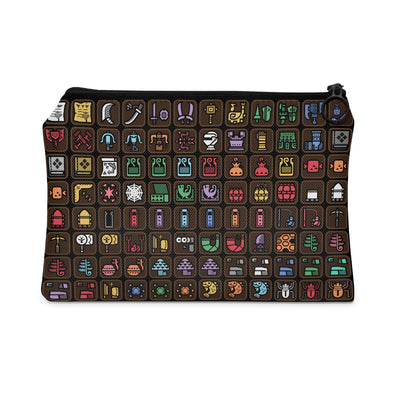 Monster Hunter Bag