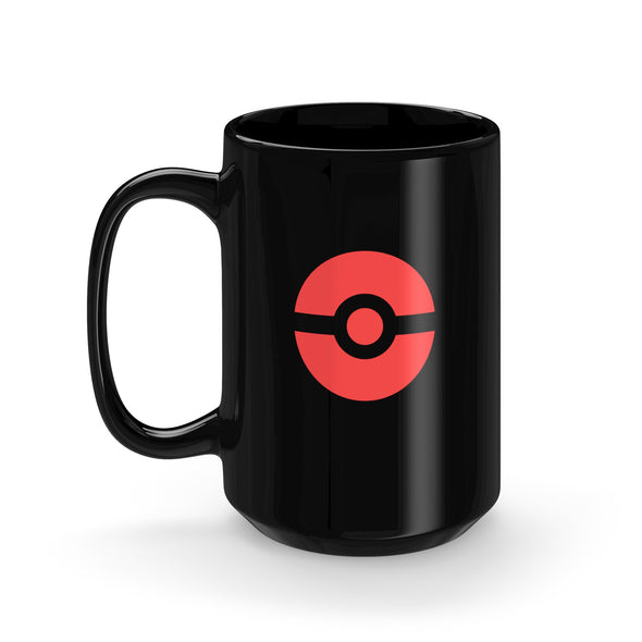 Team Valor Pokemon GO Mug