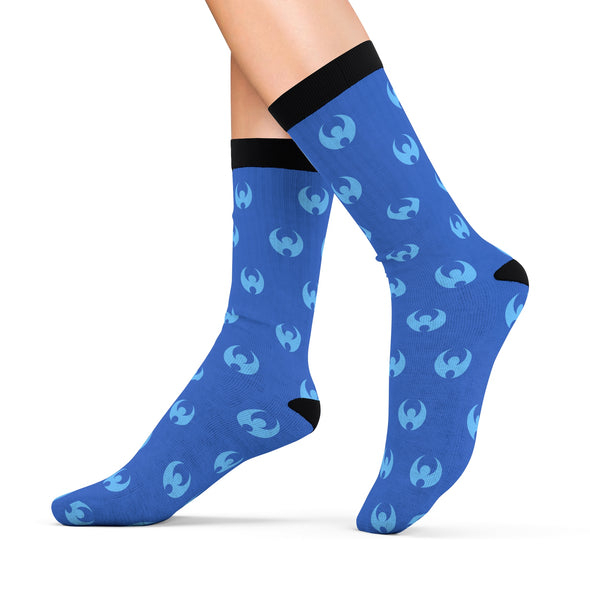 Pokemon Socks Pokemon Moon