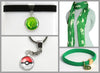 Pokemon Stocking Stuffer Christmas Gifts