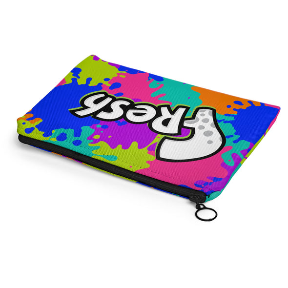 Splatoon accessories