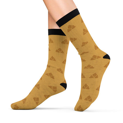 ground type pokemon socks