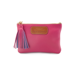Passion Pink Mini Purse
