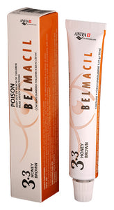 Belmacil Tints (10 color choices)