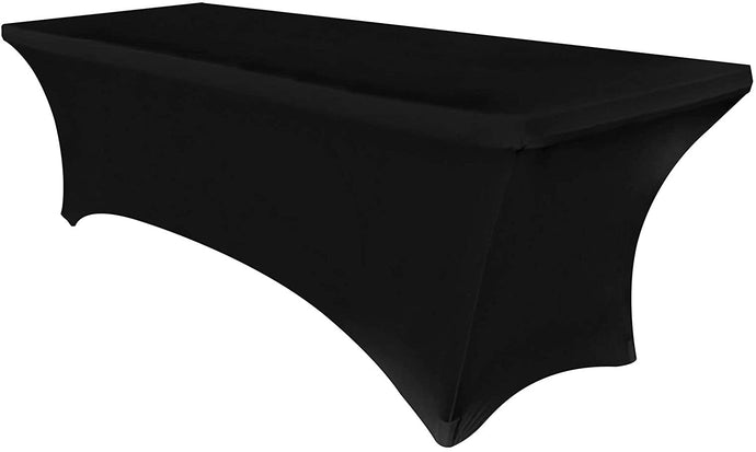 Spandex Massage Table Covers