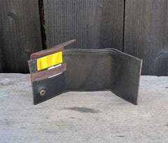 Cliff wallet