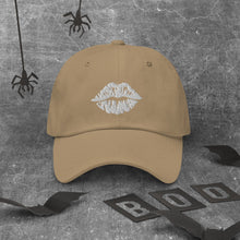 Load image into Gallery viewer, #SerialKissed Dad Hat