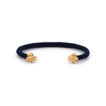 Tennis bracelet in Dubai | Jewelry store in Saudi Arabia