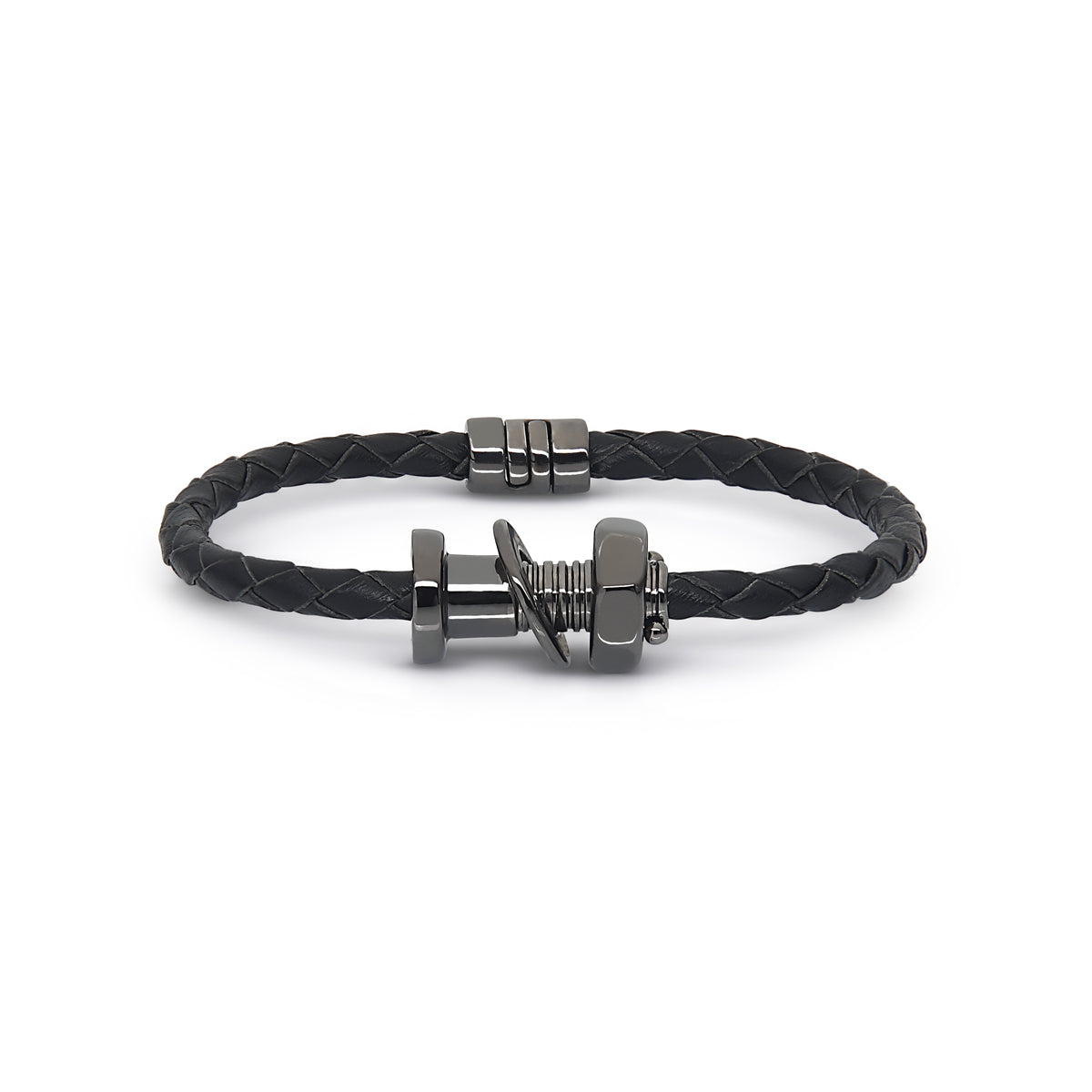 H.Aitch - Screw Bracelet