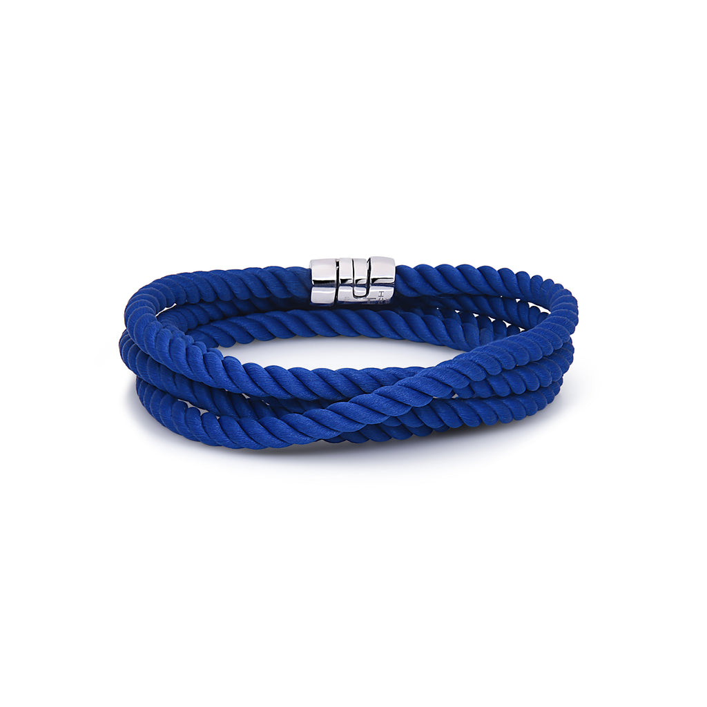 H.Aitch - Wrap Bracelet