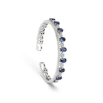 Tennis bracelet in Saudi Arabia | Jewelry online in Bahrain
