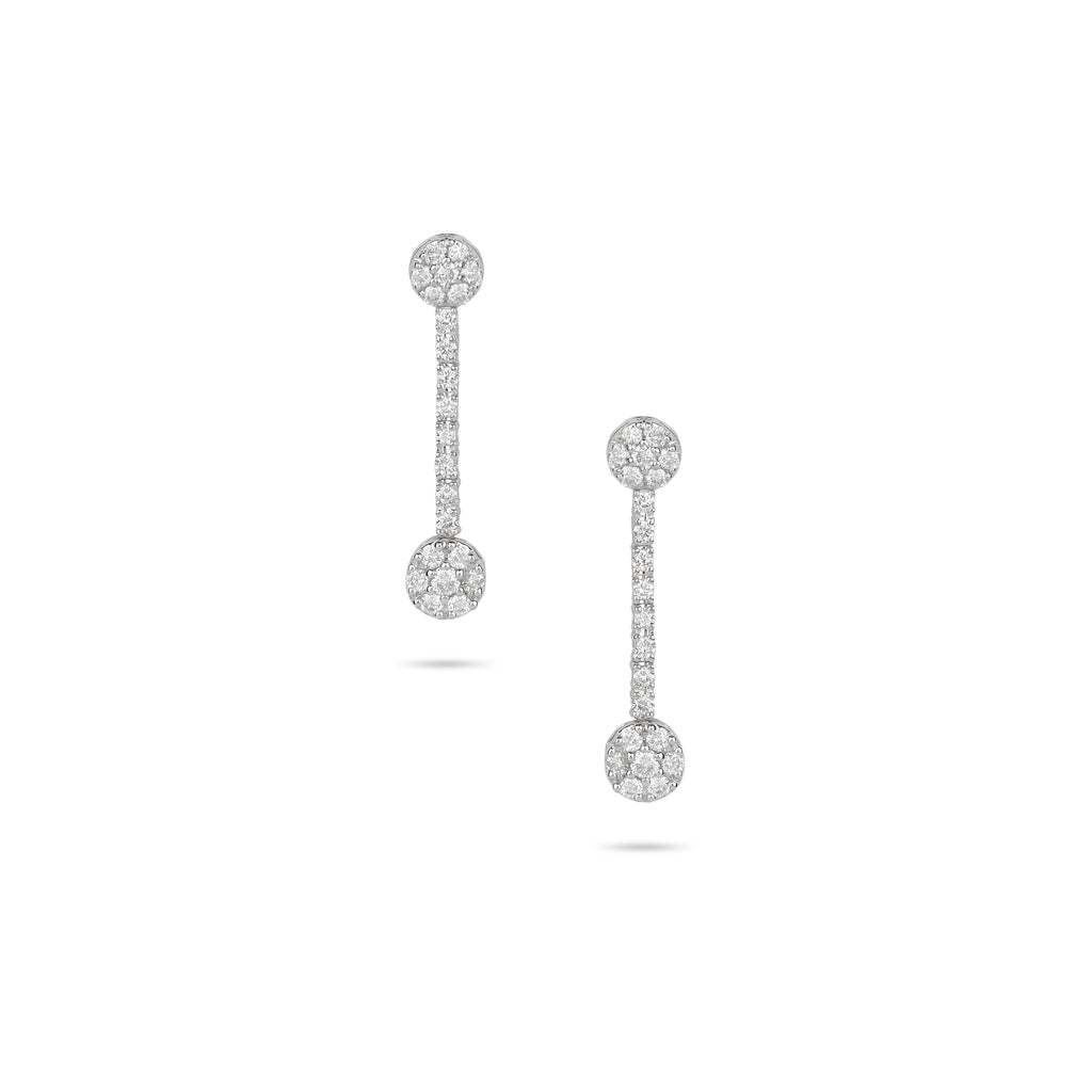 Buy Jewelry online in Bahrain | Diamond Jewelers in Saudi Arabia