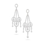 Order earrings online in Saudi Arabia | Jewelry store in Saudi Arabia