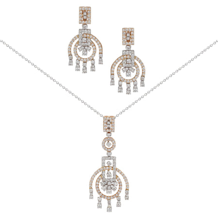 Buy Jewelry online in UAE | best jewelry in Kuwait