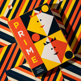 LAST ONE! - PRIME playing Card deck
