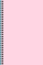 Load image into Gallery viewer, Light Pink