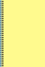 Load image into Gallery viewer, Light Yellow