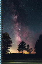 Load image into Gallery viewer, Star Filled Sky