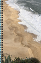 Load image into Gallery viewer, Waves of Portugal
