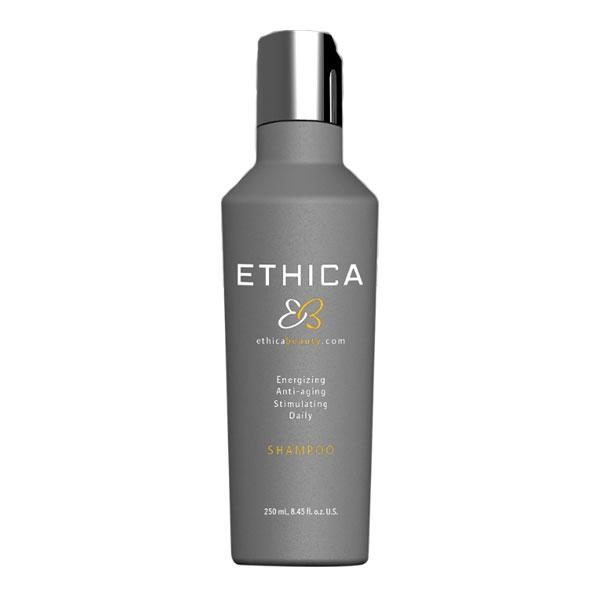 ETHICA daily anti aging shampoo
