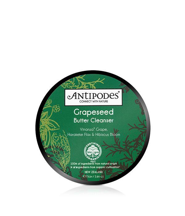 antipodes-grapeseed-butter-cleanser