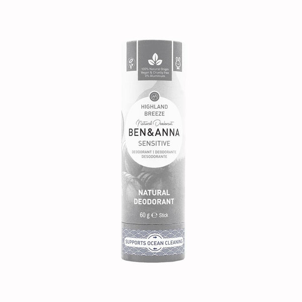 ben-and-anna-natural-deodorant-sensitive-highland-breeze