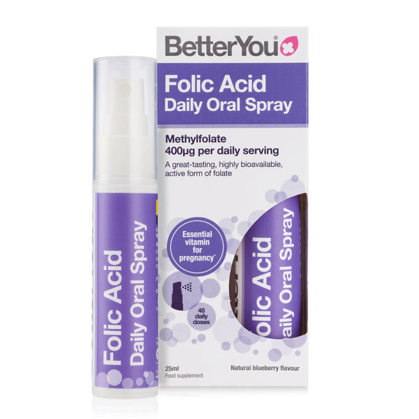 betteryou-folic-acid-spray