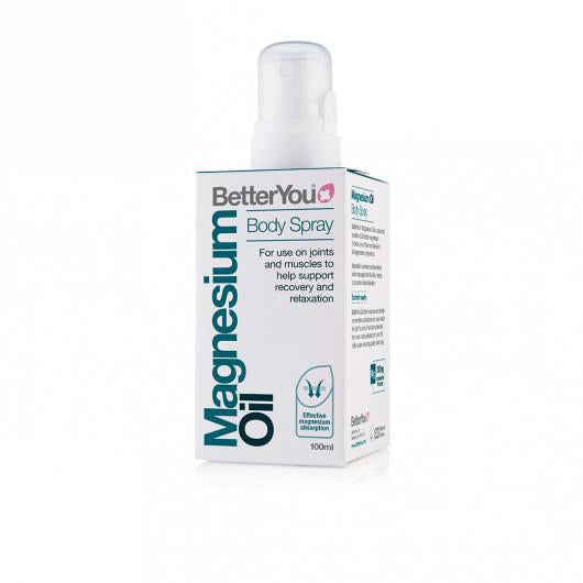 betteryou-magnesium-oil-body-spray