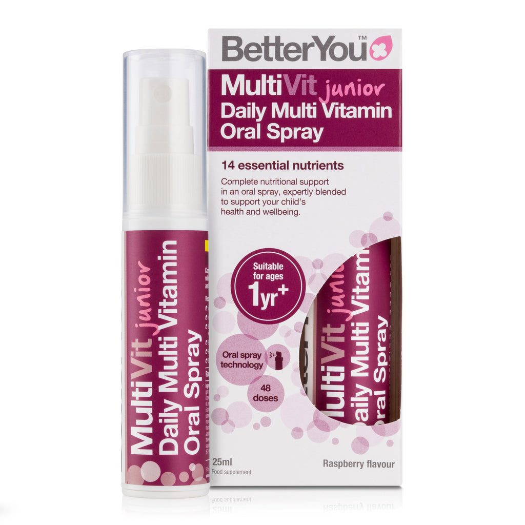 betteryou-multivitamin-juniorspray