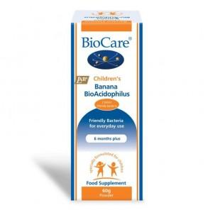 biocare-banana-acidophilus-plus
