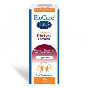 biocare-childrens-elderberry-complex