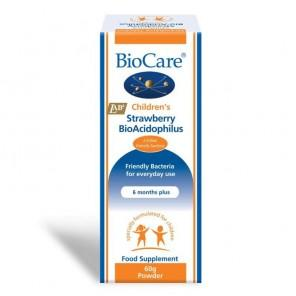 biocare-childrens-strawberry-bio-acidophilus