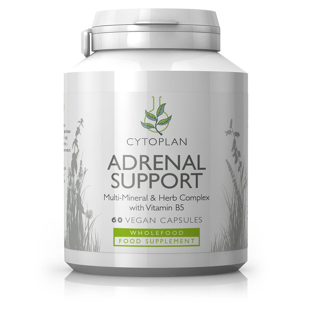 cytoplan-adrenal-support