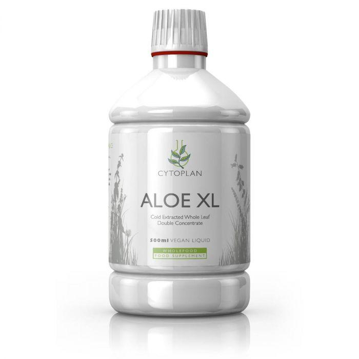 cytoplan-aloe-vera-whole-leaf