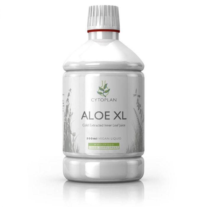 cytoplan-aloe-xl-inner-leaf