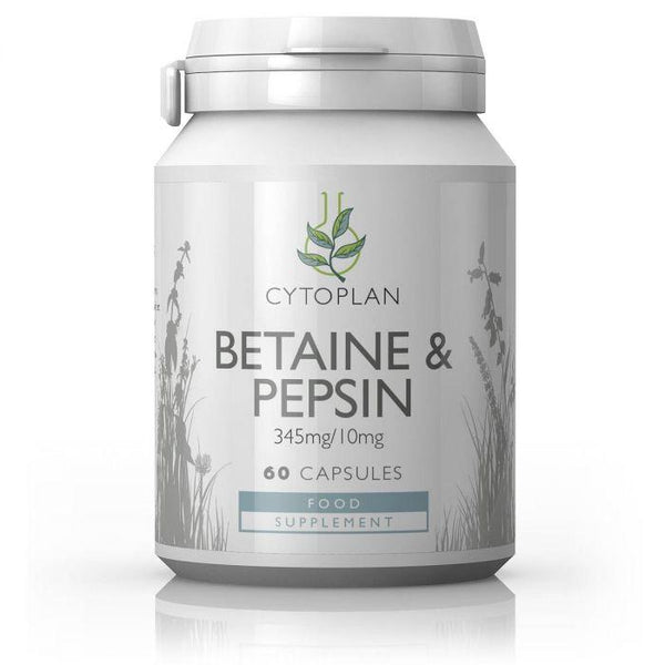 cytoplan-betaine-and-pepsin