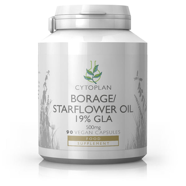 cytoplan-borage-starflower-oil