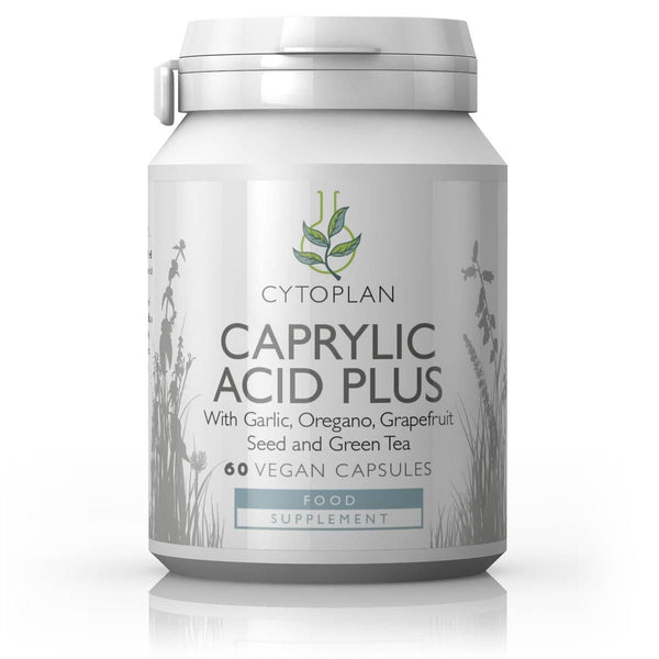 cytoplan-caprylic-acid-plus