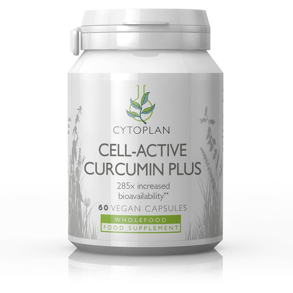 cytoplan-cell-active-curcumin-plus