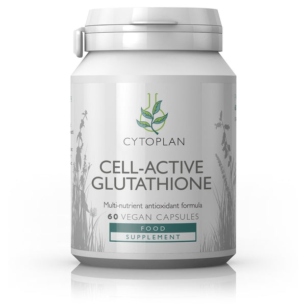 cytoplan-cell-active-glutathione