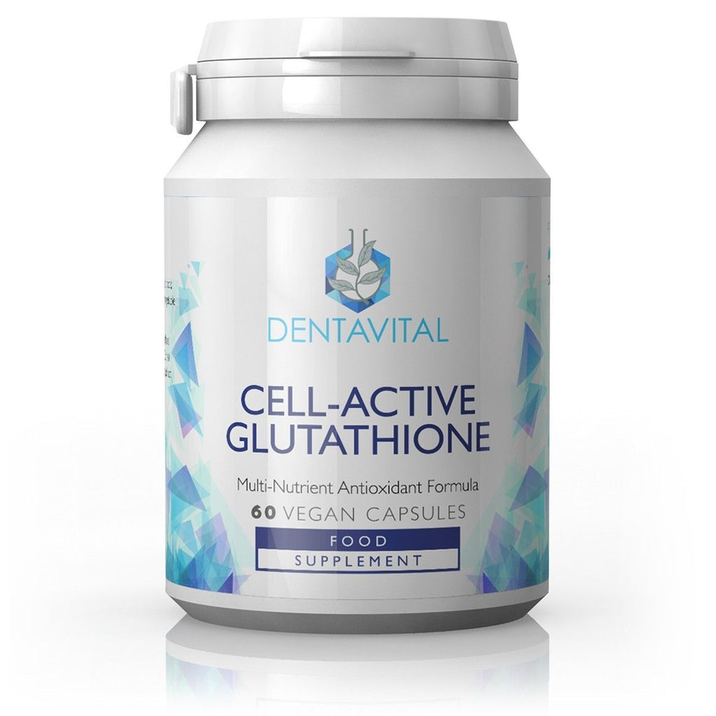 cytoplan-dentavital-cell-active-glutathione